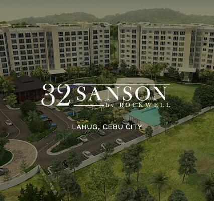 32 Sanson   32sanson thumb