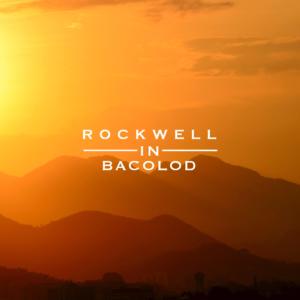32 Sanson | rockwell bacolod thumb