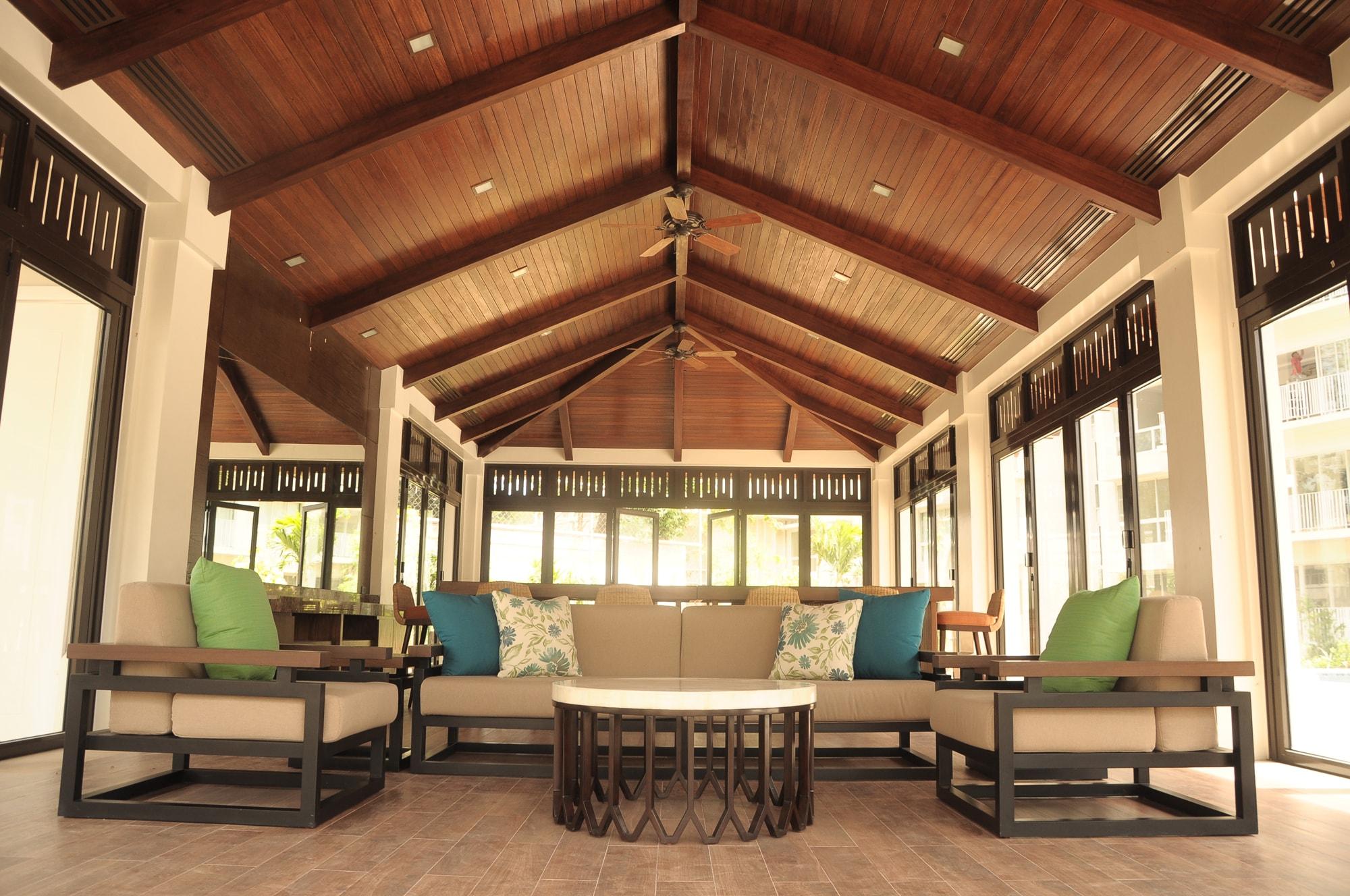 amenities-banner-min